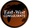 East-West Consultants